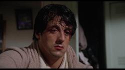Рокки / Rocky (1976) Blu-Ray | EUR
