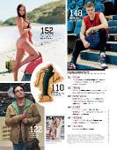 Playboy �2 (������� 2014, ������)