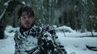 Клондайк / Klondike [(Сезон 1) Серия 1 - 6] (2014) WEB-DL 1080p | AlexFilm