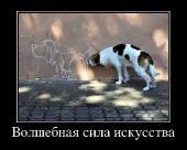 Самые прикольные демотиваторы февраля! (2014)