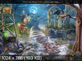 Тюрьма сновидений: Пленница / Stranded Dreamscapes: The Prisoner CE (2014) PC