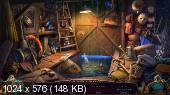 Тайны седой древности: Три Стража Коллекционное издание (2014/PC/Rus)