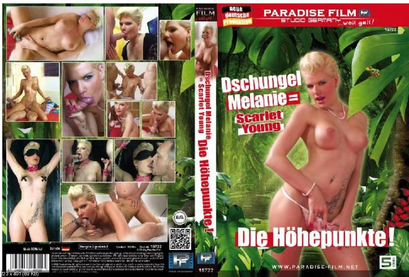 free full length young porn movies № 23602