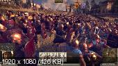 http://i33.fastpic.ru/thumb/2014/0206/88/4dd4d0c04c177f36bc97419446075c88.jpeg
