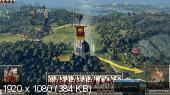 http://i33.fastpic.ru/thumb/2014/0206/cd/4e84977de3c9c61853360977f6c50fcd.jpeg