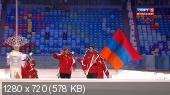 http://i33.fastpic.ru/thumb/2014/0207/34/0d81cb00ac21969f899bda1080cd3b34.jpeg