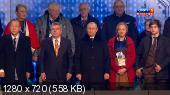 http://i33.fastpic.ru/thumb/2014/0207/4e/3a5eebafb14492f36c47481c8d0dc24e.jpeg