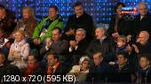 http://i33.fastpic.ru/thumb/2014/0207/5e/35bc1b202b910d102350a7e917830f5e.jpeg