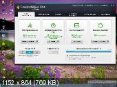 Acronis Windows 7 x64 Максимальная v6.1.1 Final BootMenu 05.02.2014 (RUS/2014)