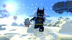 The LEGO Movie Videogame (2014/RUS/ENG/MULTI9/Full/RePack)