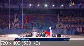 http://i33.fastpic.ru/thumb/2014/0207/b5/5a11be89e32573c459d06a0ca24461b5.jpeg