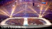 http://i33.fastpic.ru/thumb/2014/0207/d1/3cdda143e224391d719943484f7ecfd1.jpeg
