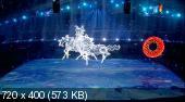 http://i33.fastpic.ru/thumb/2014/0207/ea/63dd789b1ff026a04466269c1756e6ea.jpeg