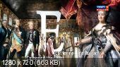 http://i33.fastpic.ru/thumb/2014/0207/fb/663266bf52fbd0eaa894ebdbdad7bcfb.jpeg