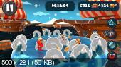 [Android] Polar Adventure - v1.0 (2014) [ENG]