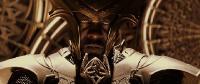 Тор 2: Царство тьмы Thor: The Dark World (2013 HDRip Чистый звук) + 720p