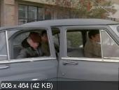 Трое на шоссе (1983) SATRip