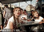 Сверстницы (1959) DVDRip