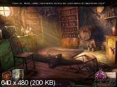 Энигматис. Туман Рэйвенвуда. Коллекционное издание (2014) PC
