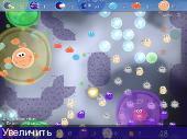 Micro Balance (2014) PC