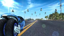 LocoCycle (2014/ENG/FreeBoot/XBOX360)