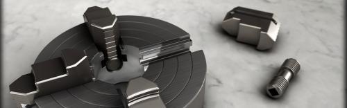 Digital Tutors - Understanding the Versatility of Your Toolset in SolidWorks