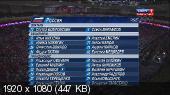 XXII Зимние Олимпийские игры. Хоккей. Мужчины. Группа A. США - Россия [Спорт 1 HD] [15.02] (2014) HDTV 1080i