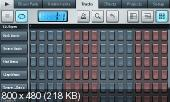 FL Studio Mobile 2.0.8 for Android + ����������� (2016/ENG)