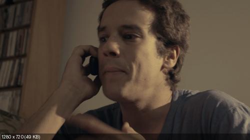Принесите мне голову пулемётчицы / Traiganme la cabeza de la mujer metralleta (2012) 720p BDRip