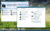 Windows 7 Ultimate Lite UralSOFT 2.3.14
