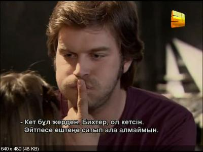 http://i33.fastpic.ru/thumb/2014/0217/98/7fa6184c7ca67d5271eea4b518957798.jpeg