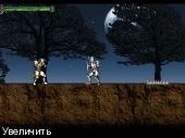 Knight Fighter (2012) PC