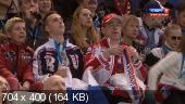 http://i33.fastpic.ru/thumb/2014/0220/1e/ee50cd3b65e8d55cb81d0742a2cd011e.jpeg