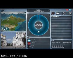 Plague Inc: Evolved (2014/ENG)