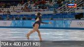 http://i33.fastpic.ru/thumb/2014/0220/3f/466c8d207e99e1a038ed1b9c6e91043f.jpeg