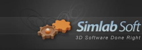 SimLab SolidWorks importer and Sketchup Exporter for 3ds Max
