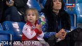 http://i33.fastpic.ru/thumb/2014/0220/b3/d4587860386a7597496d47fce77dd1b3.jpeg