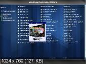 WPI Soft Theme 1.3