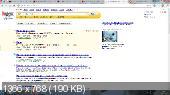 http://i33.fastpic.ru/thumb/2014/0221/19/2256b9f7635d2769cbafdfeeaecb5819.jpeg