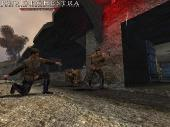 UT2004 Red Orchestra / Красная Капелла [3.3] (2006) PC | Repack от UnSlayeR