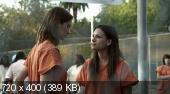 Малолетка / Jailbait (2013) WEB-DLRip   VO