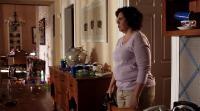 Социопат  / Запутанные / Twisted – 1 сезон (2013) WEB-DLRip