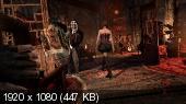 Thief: Master Thief Edition (2014/RUS/MULTi8/Pre-Load by R.G.GameWorks)