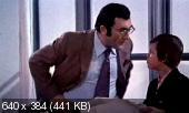 Потрясающий Берендеев (1975) DVDRip