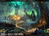 Lost Lands: Dark Overlord. Collectors Edition (2014/Eng)