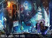 Охотники за тайнами 6: Призраки Рейнклиффа. Коллекционное издание (2014/RUS/PC)