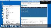 ails v.0.22.1 LiveDVD [анонимный доступ в сети]