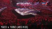 XXII ������ ����������� ����. ����. ��������� �������� + ��������� �������� [����� 1HD] (2014) HDTV 1080i
