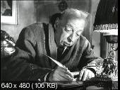 Карлтон Браун — дипломат / Carlton-Browne of the F.O. (1959) DVDRip