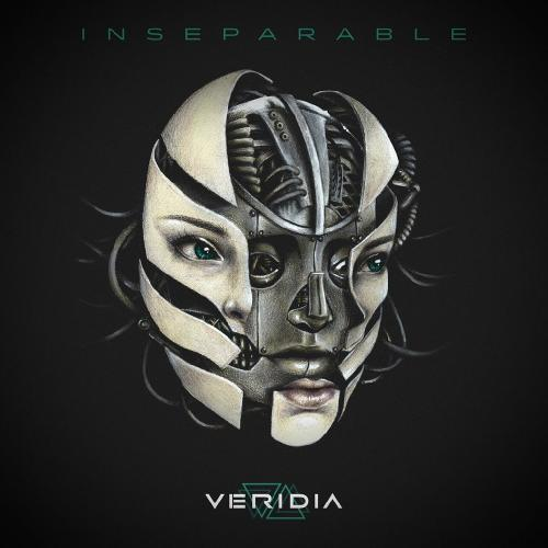Veridia - Inseparable (EP) (2014)